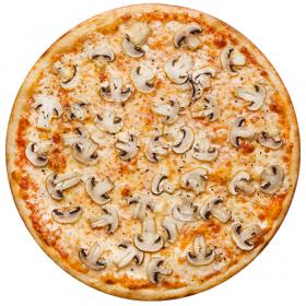 """Пицца """"Грибная"""""""